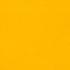 желтый(Газопровод)