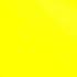 светло-желтый