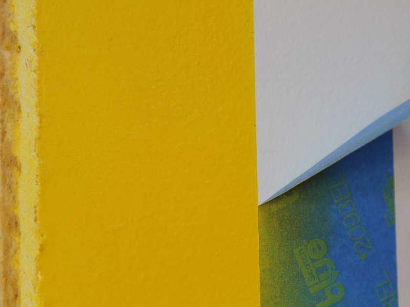 Работы по дому: пять профессиональных советов по покраске
